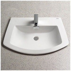 Ada Bathroom Sinks Home Benefits Installation And