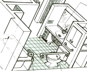 Handicap Accessible Bathroom Designs Design, Pictures, Remodel
