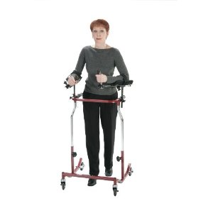 Walking Aids Guide To Mobility Aids For Walking