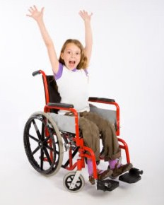 Mobility Aids on Home Mobility Aids  Guide To Personal Mobility Equipment